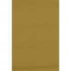 Galdauts zelts Plastic 137 x 274 cm
