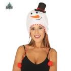 Sniega cepurīte 30 cm