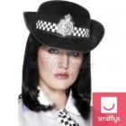Policijas cepure