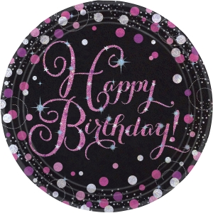 http://www.lemma.lv/13191-thickbox/happy-birthday-prismatic-skiviji-23-cm-8gab.jpg