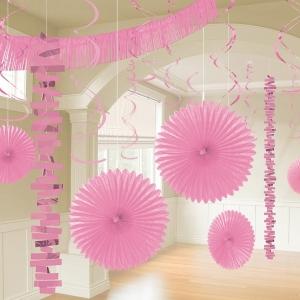 http://www.lemma.lv/13219-thickbox/dekoracijas-komplekts-roza-18-prieksmeti.jpg