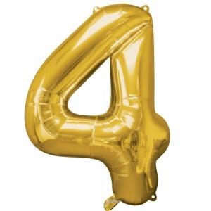 http://www.lemma.lv/13226-thickbox/26-66cm-x-34-86cm-skaitlis-4-folija-balons-super-figure-zelts.jpg