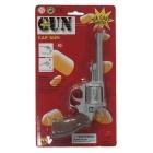 Pistole revolvers