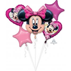 http://www.lemma.lv/13270-thickbox/5-balonu-komplekts-Minnie-Mouse.jpg