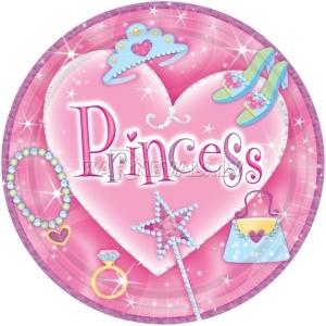 http://www.lemma.lv/1485-thickbox/skivji-ar-attelu-prizmatiskas-tema-princese-228-cm-8-gab.jpg