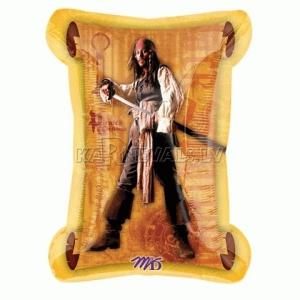 http://www.lemma.lv/1162-1783-thickbox/19-48-x-34-86-cm-folija-balons-pirates-of-the-caribbean-captain-jack.jpg