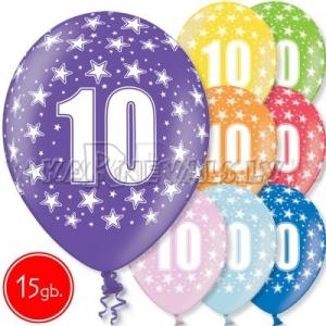 http://www.lemma.lv/1188-1810-thickbox/12-30-cm-lateksa-baloni-10-dzimsanas-diena-assortimenta-8-dazadas-krasas-15-gab.jpg