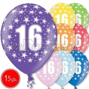 http://www.lemma.lv/1811-thickbox/12-30-cm-lateksa-baloni-16-dzimsanas-diena-assortimenta-8-dazadas-krasas-15-gab.jpg