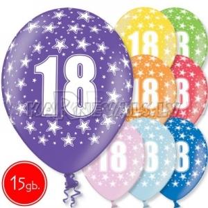 http://www.lemma.lv/1812-thickbox/12-30-cm-lateksa-baloni-18-dzimsanas-diena-assortimenta-8-dazadas-krasas-15-gab.jpg