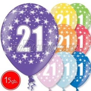 http://www.lemma.lv/1837-thickbox/12-30-cm-lateksa-baloni-21-dzimsanas-diena-assortimenta-8-dazadas-krasas-15-gab.jpg