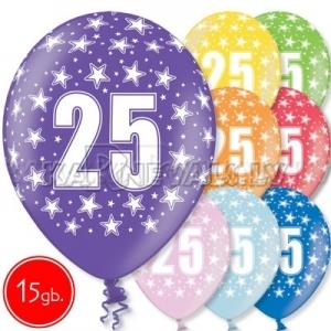 http://www.lemma.lv/1838-thickbox/12-30-cm-lateksa-baloni-25-dzimsanas-diena-assortimenta-8-dazadas-krasas-15-gab.jpg