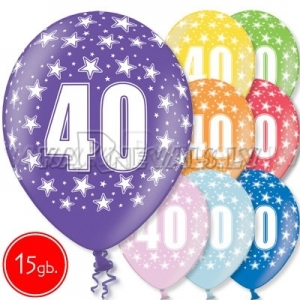 http://www.lemma.lv/1840-thickbox/12-30-cm-lateksa-baloni-40-dzimsanas-diena-assortimenta-8-dazadas-krasas-15-gab.jpg
