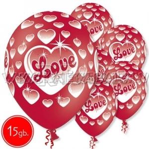 http://www.lemma.lv/1845-thickbox/12-30-sm-shar-iz-lateksa-love-15-sht-.jpg