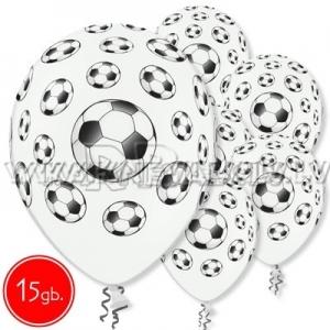 http://www.lemma.lv/1848-thickbox/12-30-cm-lateksa-baloni-futbola-bumba-15-gab.jpg