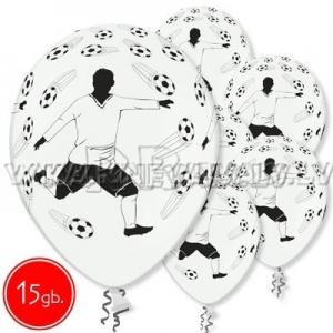 http://www.lemma.lv/1849-thickbox/12-30-cm-lateksa-baloni-futbols-15-gab.jpg