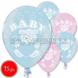 http://www.lemma.lv/1851-thickbox/12-30-cm-lateksa-baloni-baby-boy-girl-15-gab.jpg
