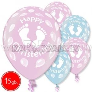 http://www.lemma.lv/1854-thickbox/12-30-cm-lateksa-baloni-christening-15-gab.jpg