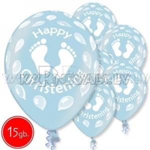 http://www.lemma.lv/1855-thickbox/12-30-cm-lateksa-baloni-christening-boy-15-gab.jpg