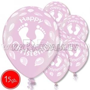 http://www.lemma.lv/1856-thickbox/12-30-cm-lateksa-baloni-christening-girl-15-gab.jpg