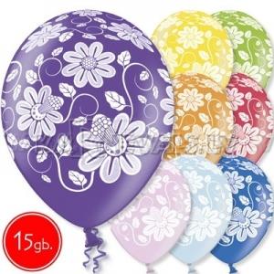 http://www.lemma.lv/1861-thickbox/12-30-cm-lateksa-baloni-ziedi-15-gab.jpg