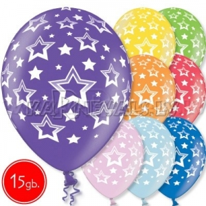 http://www.lemma.lv/1862-thickbox/12-30-cm-lateksa-baloni-zvaigznes-15-gab.jpg