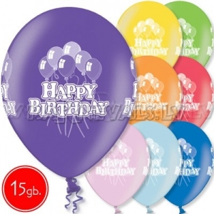 http://www.lemma.lv/1217-1863-thickbox/12-30-cm-lateksa-baloni-happy-birthday-15-gab.jpg