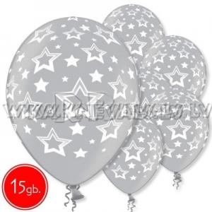 http://www.lemma.lv/1871-thickbox/12-30-cm-lateksa-baloni-zvaigznes-sudrabs15-gab.jpg