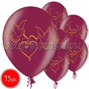 http://www.lemma.lv/1872-thickbox/12-30-cm-lateksa-baloni-balozi-burgundy-15-gab.jpg