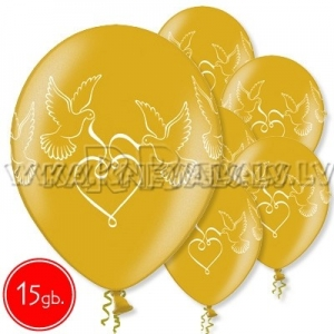 http://www.lemma.lv/1873-thickbox/12-30-cm-lateksa-baloni-balozi-zelts-15-gab.jpg