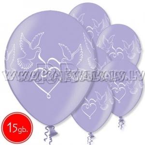 http://www.lemma.lv/1874-thickbox/12-30-cm-lateksa-baloni-balozi-lavenders-15-gab.jpg