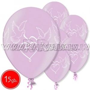 http://www.lemma.lv/1876-thickbox/12-30-cm-lateksa-baloni-balozi-roza-15-gab.jpg