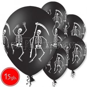 http://www.lemma.lv/1877-thickbox/12-30-cm-lateksa-baloni-skeletsi-melna-15-gab.jpg
