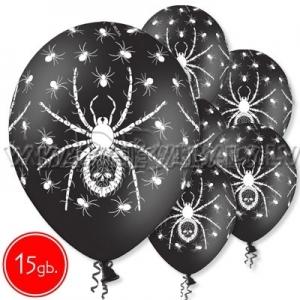http://www.lemma.lv/1879-thickbox/12-30-cm-lateksa-baloni-zirneklis-melna-15-gab.jpg