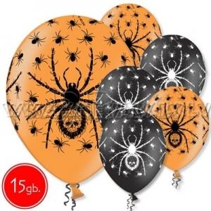 http://www.lemma.lv/1880-thickbox/12-30-cm-lateksa-baloni-zirneklis-sortiments-15-gab.jpg