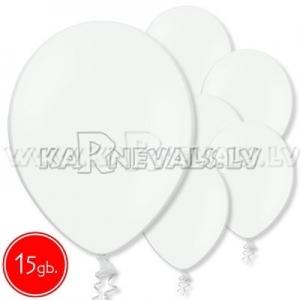 http://www.lemma.lv/1236-1882-thickbox/105-27cm-lateksa-balons-pastels-balts-15-gab-.jpg