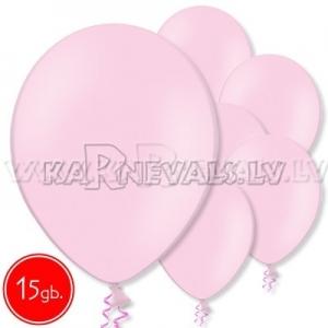 http://www.lemma.lv/1884-thickbox/105-27cm-lateksa-balons-pastels-gaisi-roza-15-gab.jpg