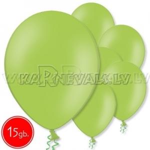 http://www.lemma.lv/1891-thickbox/105-27cm-lateksa-balons-pastels-laims-15-gab.jpg