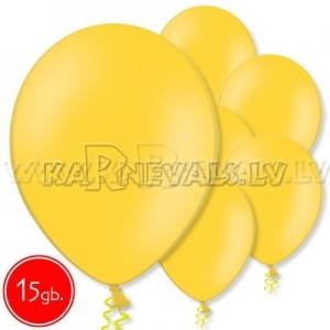 http://www.lemma.lv/1895-thickbox/105-27cm-lateksa-balons-pastels-spilgti-dzeltens-15-gab-.jpg