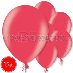 http://www.lemma.lv/1909-thickbox/12-30cm-lateksa-balons-metalliks-kirsu-sarkans-15-gab.jpg