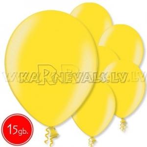 http://www.lemma.lv/1263-1911-thickbox/12-30cm-lateksa-balons-metalliks-citrusu-dzeltena-15-gab.jpg