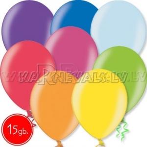 http://www.lemma.lv/1913-thickbox/12-30cm-lateksa-balons-metalliks-assorti-15-gab.jpg