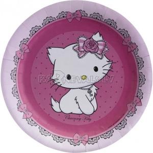http://www.lemma.lv/1932-thickbox/skivji-ar-attelu-hello-kitty-charmmy-kitty-20cm-6-gab.jpg