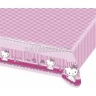 Galdauts ar attēlu, tema - Hello Kitty, Charmmy Kitty