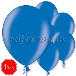http://www.lemma.lv/1963-thickbox/lateksa-baloni-metaliskas-krasas-27cm-100gb-zils.jpg