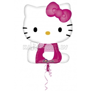 http://www.lemma.lv/1365-2033-thickbox/56cm-x-69cm-folija-super-figura-hello-kitty.jpg