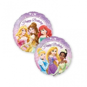 http://www.lemma.lv/2074-thickbox/18-45cm-folija-balons-tema-princese.jpg