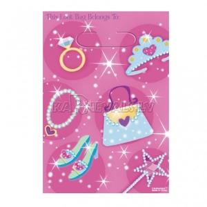 http://www.lemma.lv/2077-thickbox/princeses-laupijumu-maisini-8-gab-.jpg