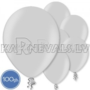 http://www.lemma.lv/2088-thickbox/lateksa-baloni-metaliskas-krasas-27cm-sudrabs.jpg