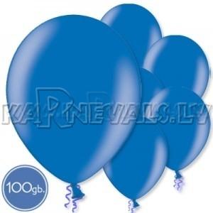 http://www.lemma.lv/2096-thickbox/metalliks-zila-27cm-lateksa-baloni-100-gab.jpg