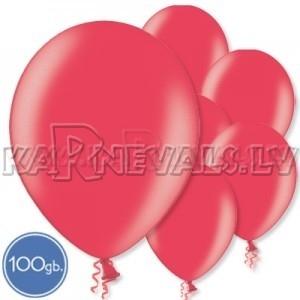 http://www.lemma.lv/2102-thickbox/metalliks-sarkani-27cm-lateksa-baloni-100-gab.jpg